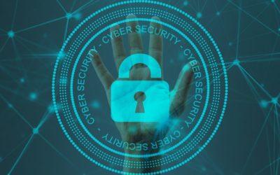 CybersécuritéLes 5 conseils pour protéger votre TPE
