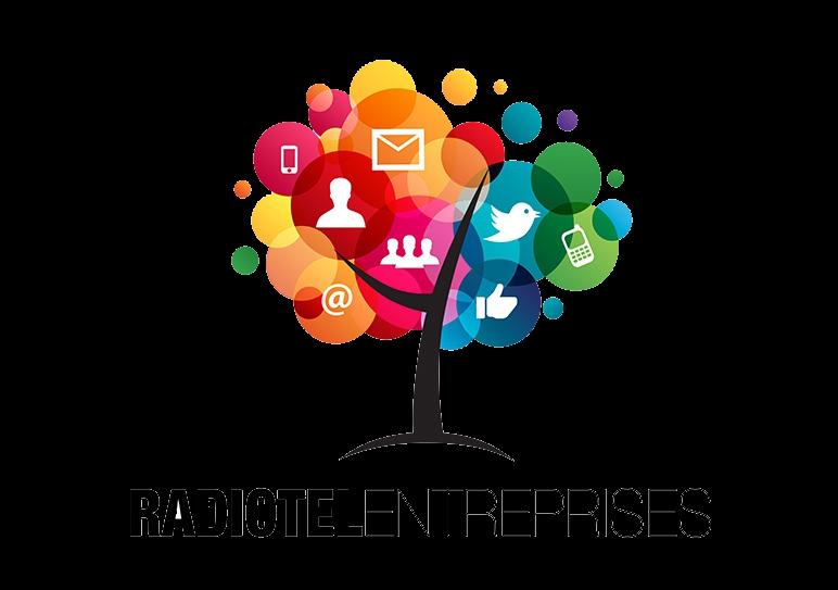 Radiotel Entreprises