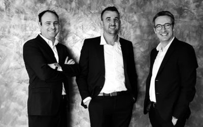 Radiotel et SFR Business, une belle histoire
