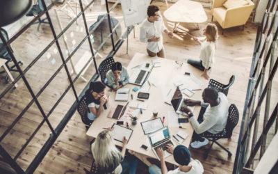 Comment rendre une entreprise plus agile ?